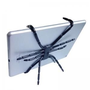 spiderstand