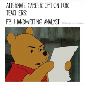 Alternative Career Option