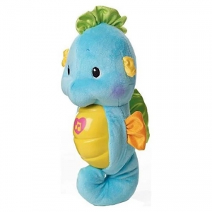 Fisher-Price Seahorse