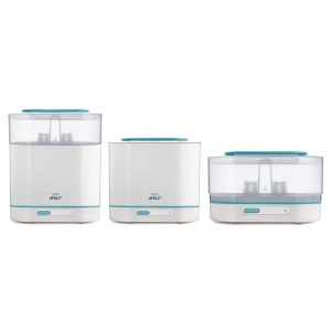 Philips Avent 3-in-1 Sterliser