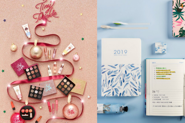 The Under $50 Christmas Gift Guide For Singaporean Ladies