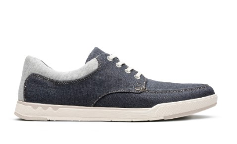 clarks cloudsteppers gifts for men in singapore
