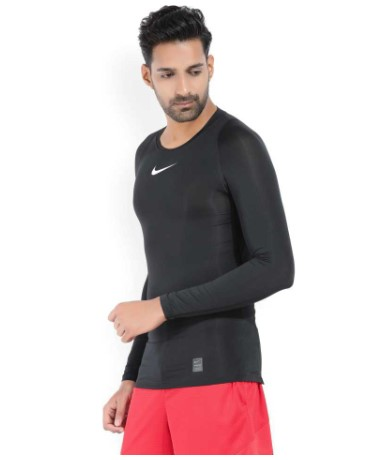 compression top gifts for men