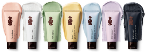 Innisfree Colour Mask