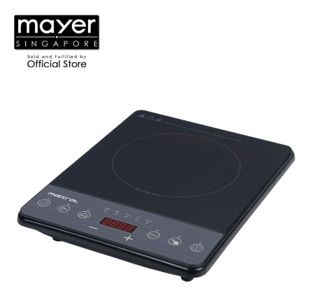 induction cooker gifts for men in singapore