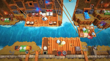 overcooked 2 gifts for men in singapore