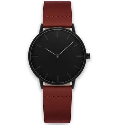 plainsupplies watch gifts for men in singapore
