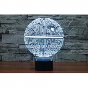 starwars light