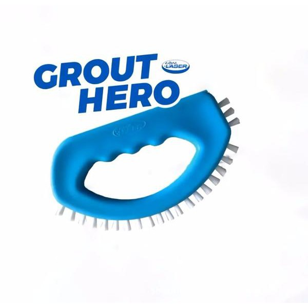 Grout Hero