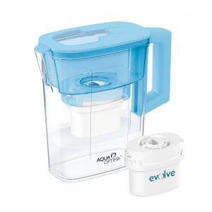 Aqua Optima Water Filter Jug