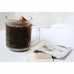 Buckwheat Coffee