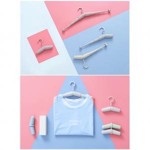Portable Hanger