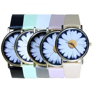 Daisy Watch