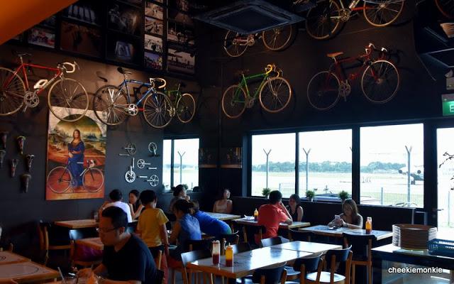 Soek Seng Cafe