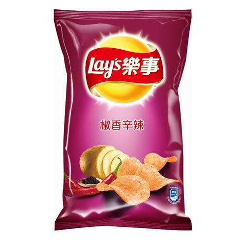 Mala Chips