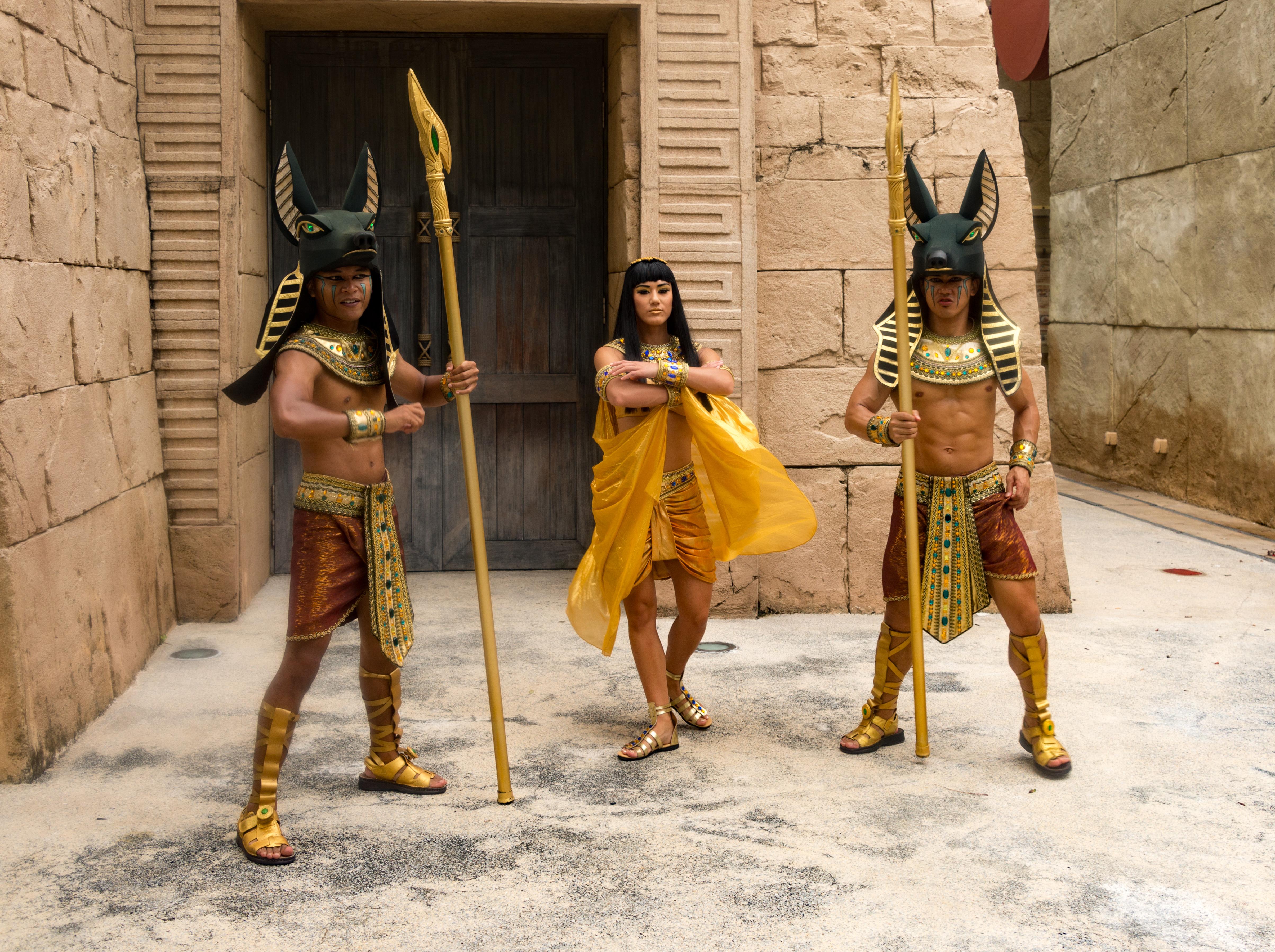 разновидности все боги египта фото компании наконец-то получают