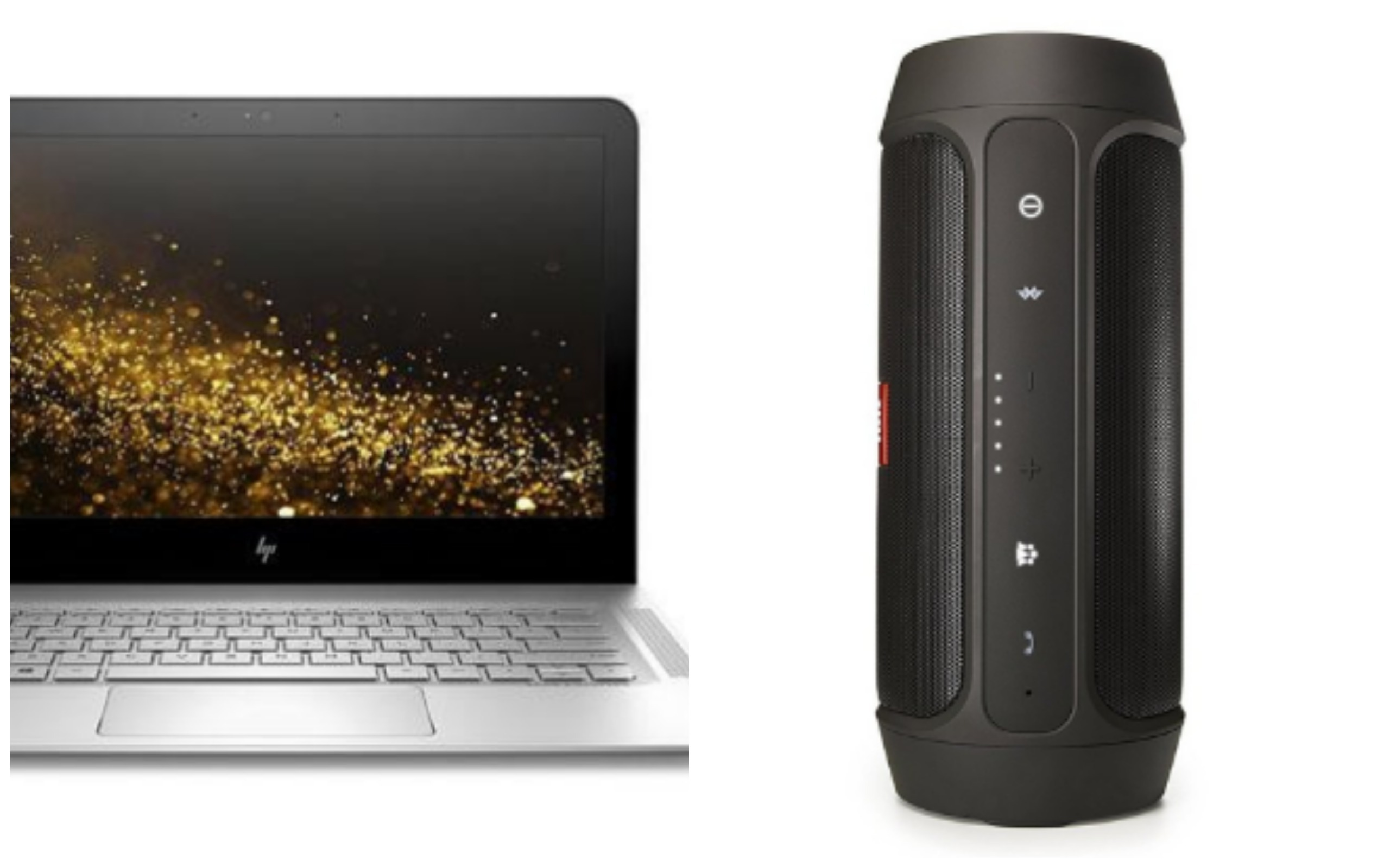 Laptop Prices In Singapore HP Envy JBL Speaker