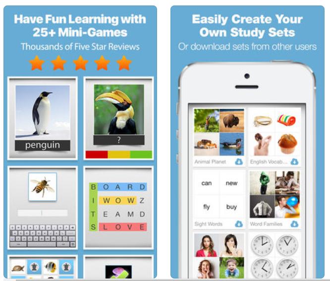 BitsBoard App