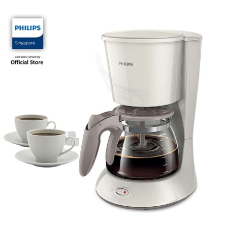 Philips coffee maker father's day gifts ideas