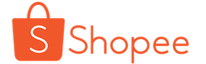 Shopee Blog | Shopee Singapore Hot Deals Best Price - Shopee Singapore's Official Blog