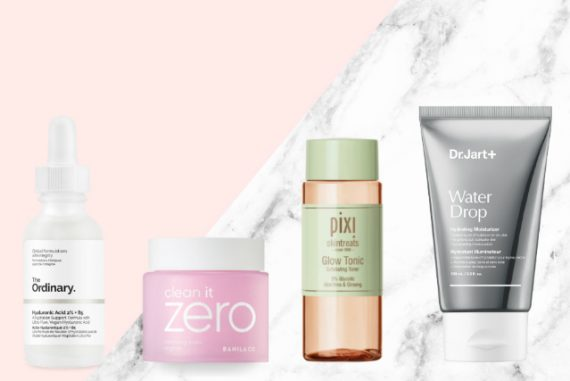 99782cb8d400 11 Cult Skincare Products Singaporeans Girls Are Raving About Now - Shopee  Blog