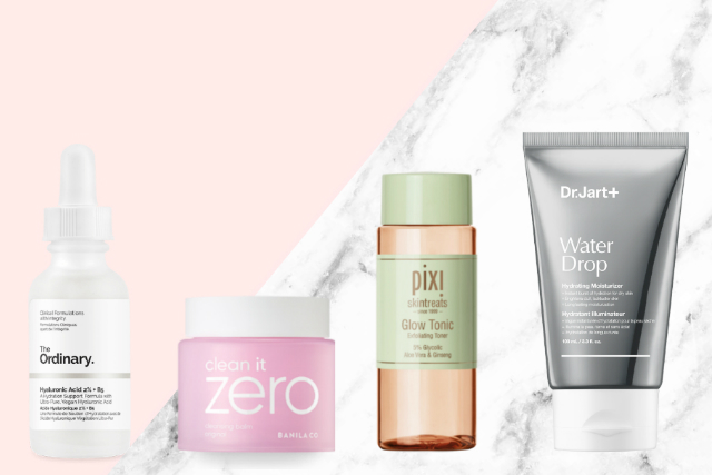 11 Cult Skincare Products Singaporeans Girls Are Raving