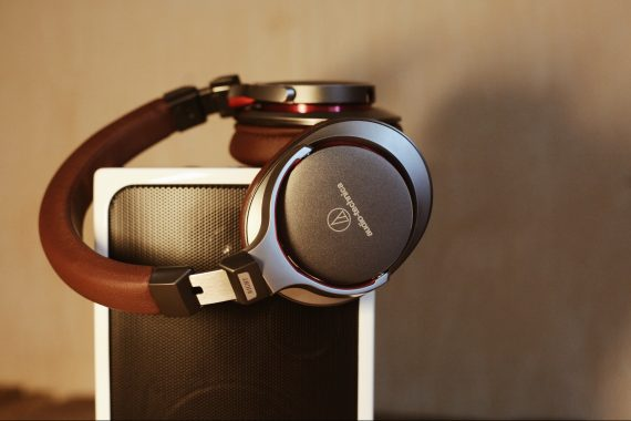 best headphones for your budget
