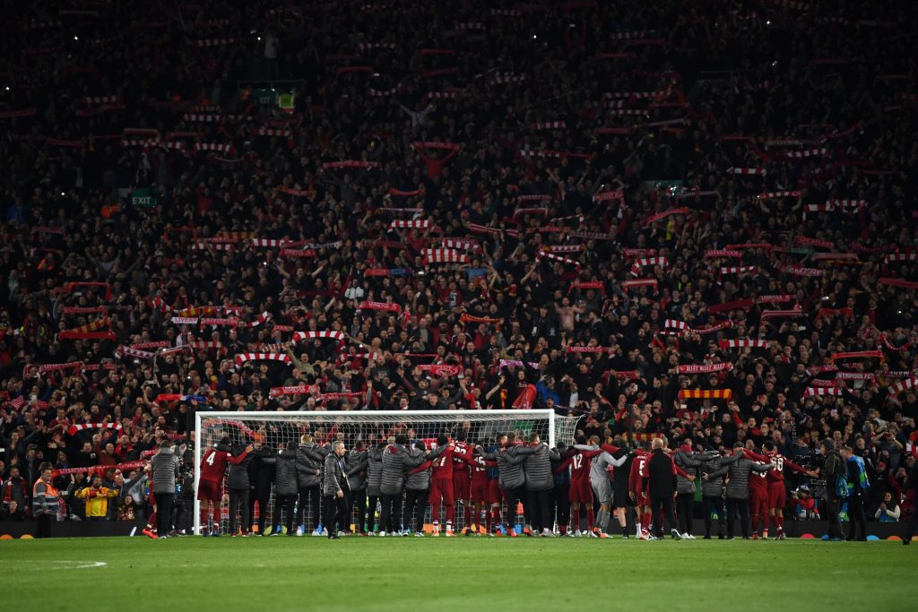 anfield champions league final