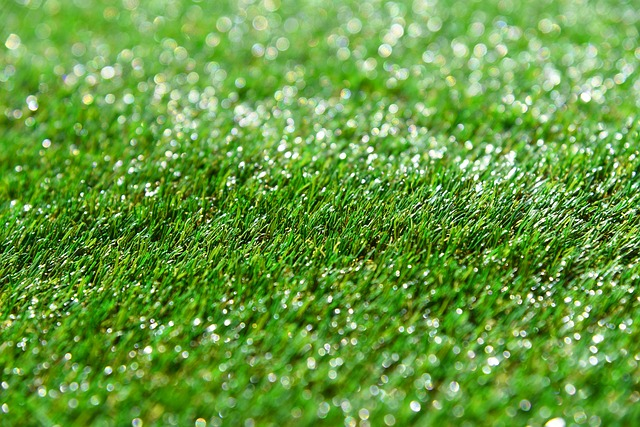 artificial grass turf bto flat