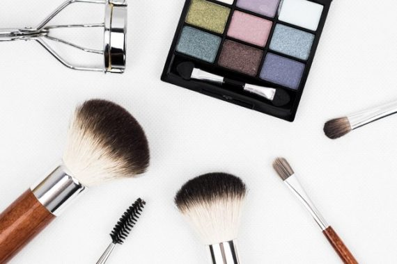 eyeshadow makeup brushes how to apply makeup