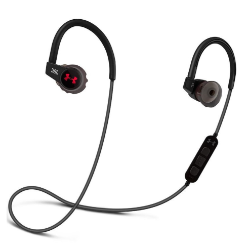 JBL Under Armour Sport Earphones father's day gifts