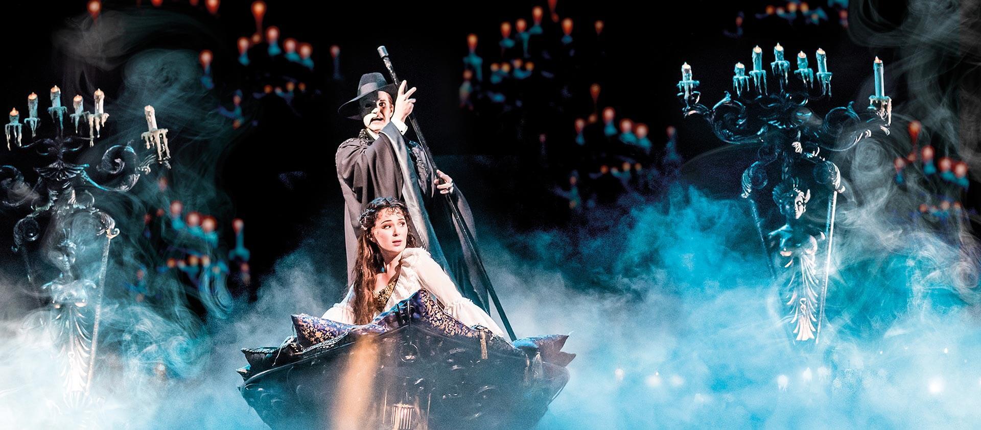 phantom-of-the-opera-1 mother's day singapore