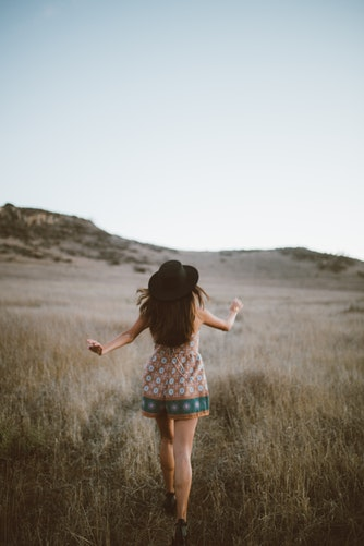 bohemian girl field