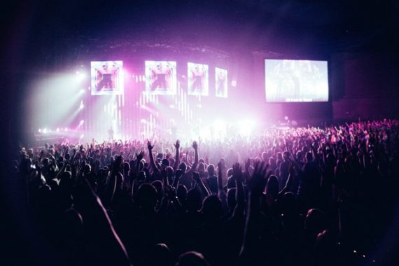concerts in singapore