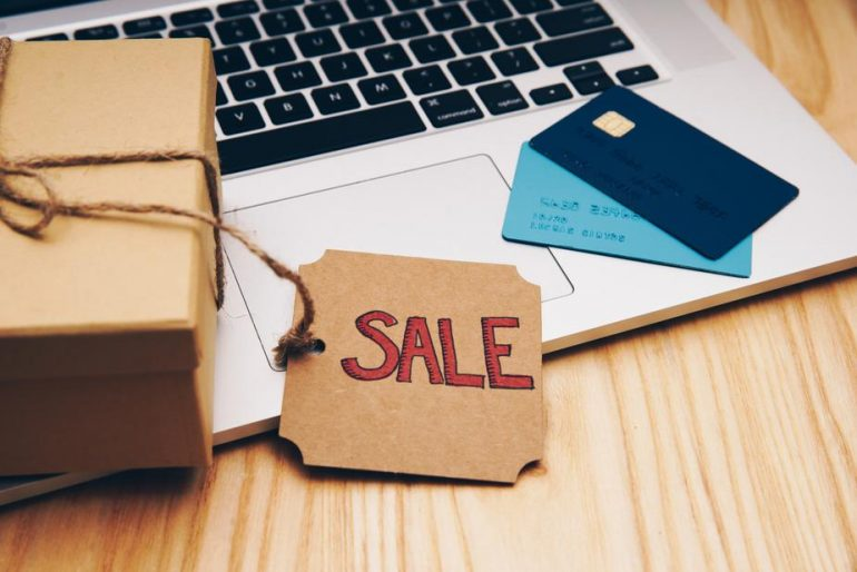 Laptop Prices In Singapore