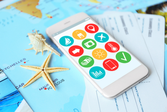 15 Free Apps Singaporeans Should Download Before They Travel
