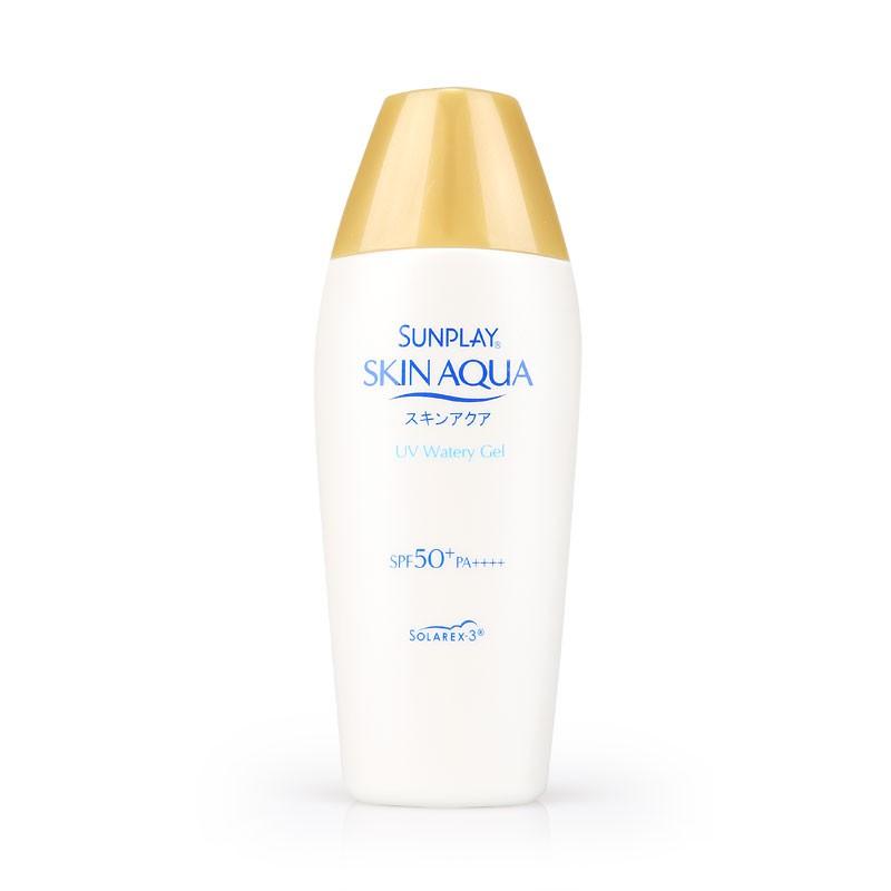 Sunplay Skin Aqua