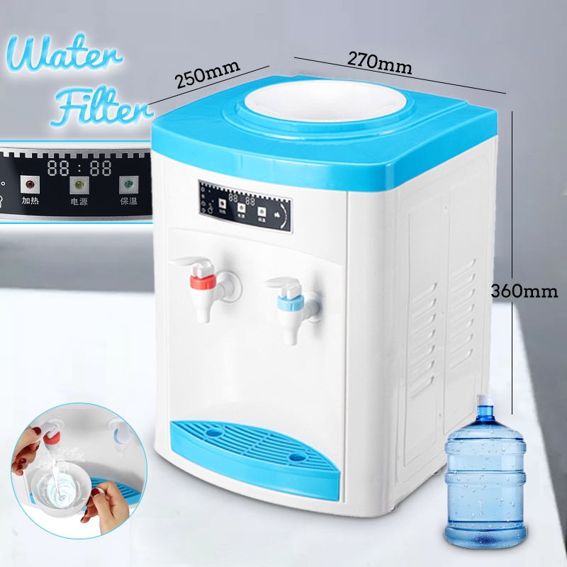 water dispenser bto flat