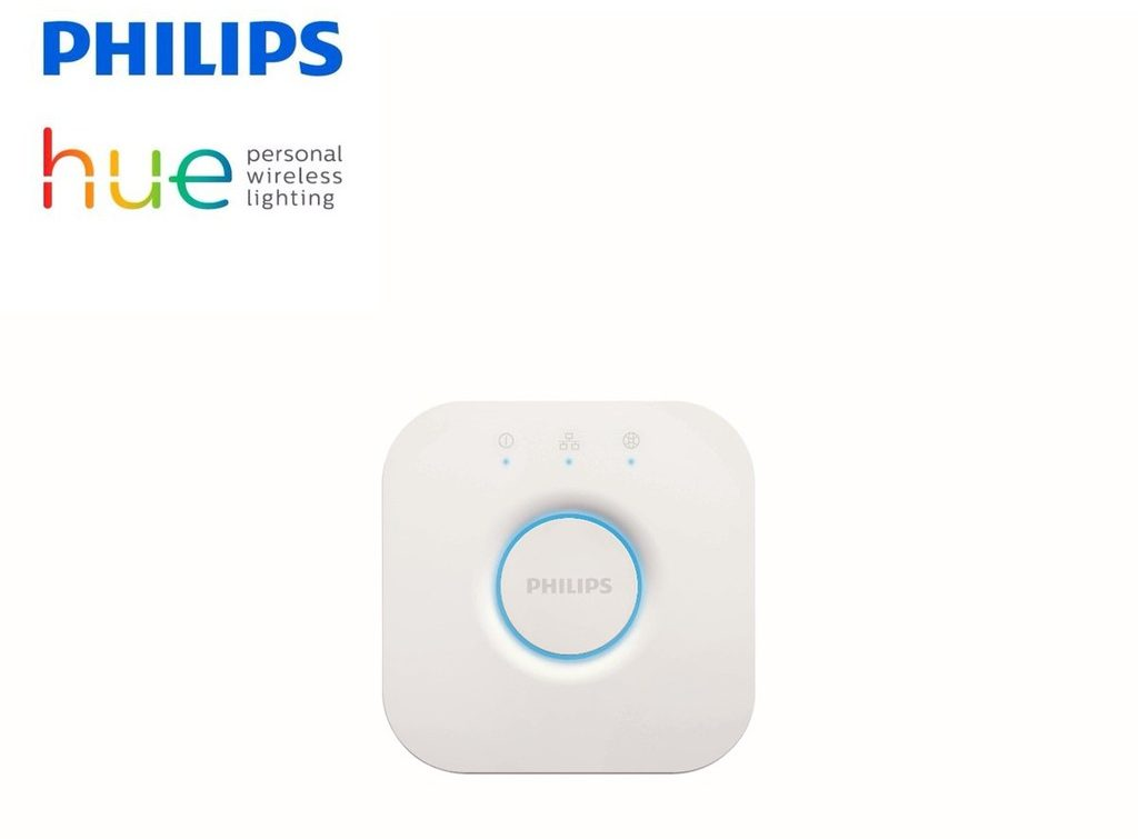 smart home devices philips hue bridge smart light automation