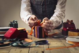 father's day gifts for dads
