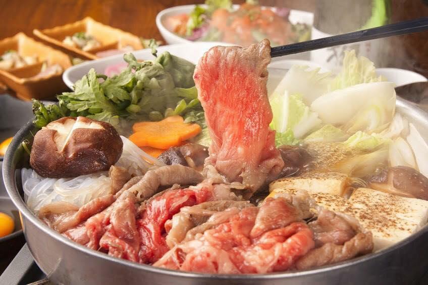 azmaya honten supper places in singapore