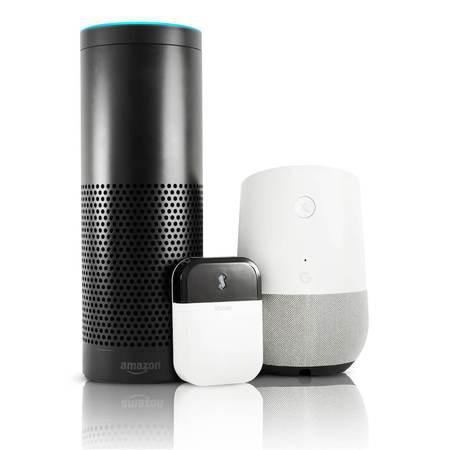 smart home devices sensibo sky smart aircon controller