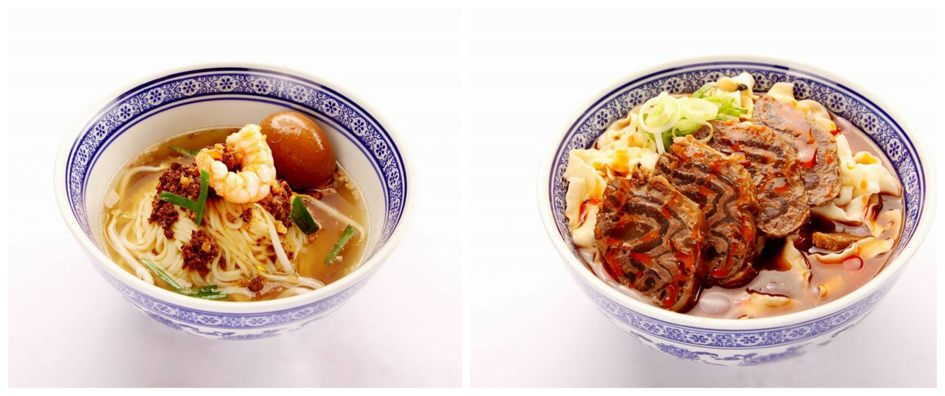 Feng food collage shopee blog shopee singapore hot deals best price feng food collage forumfinder Gallery
