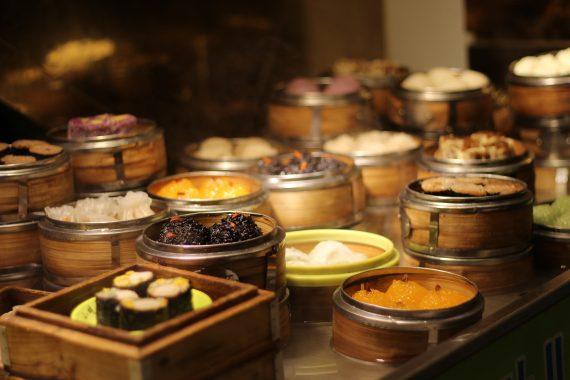 supper places in singapore