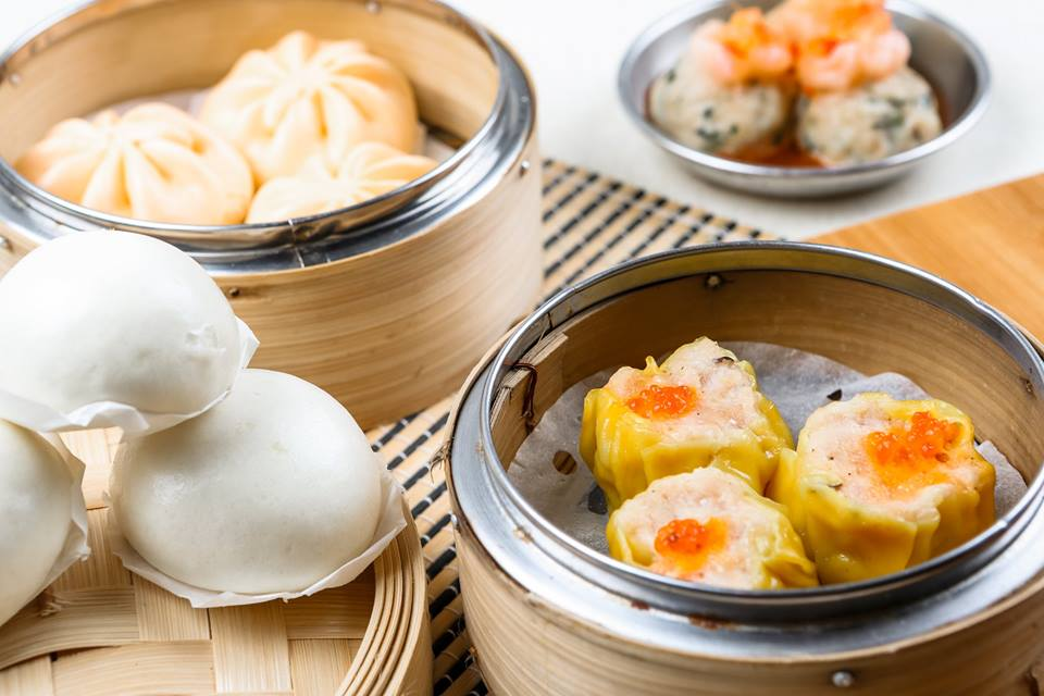 tang tea house supper places in singapore