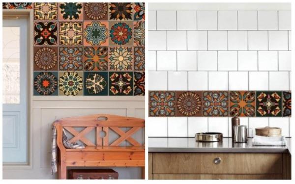 Room Decor Ideas Moroccan Wall Decor Art