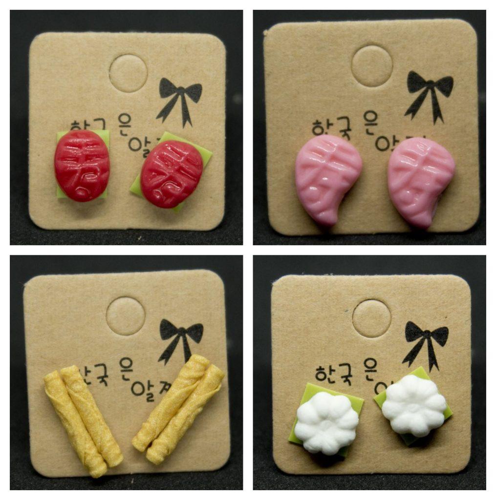 earrings singaporean souvenir snack gift guide