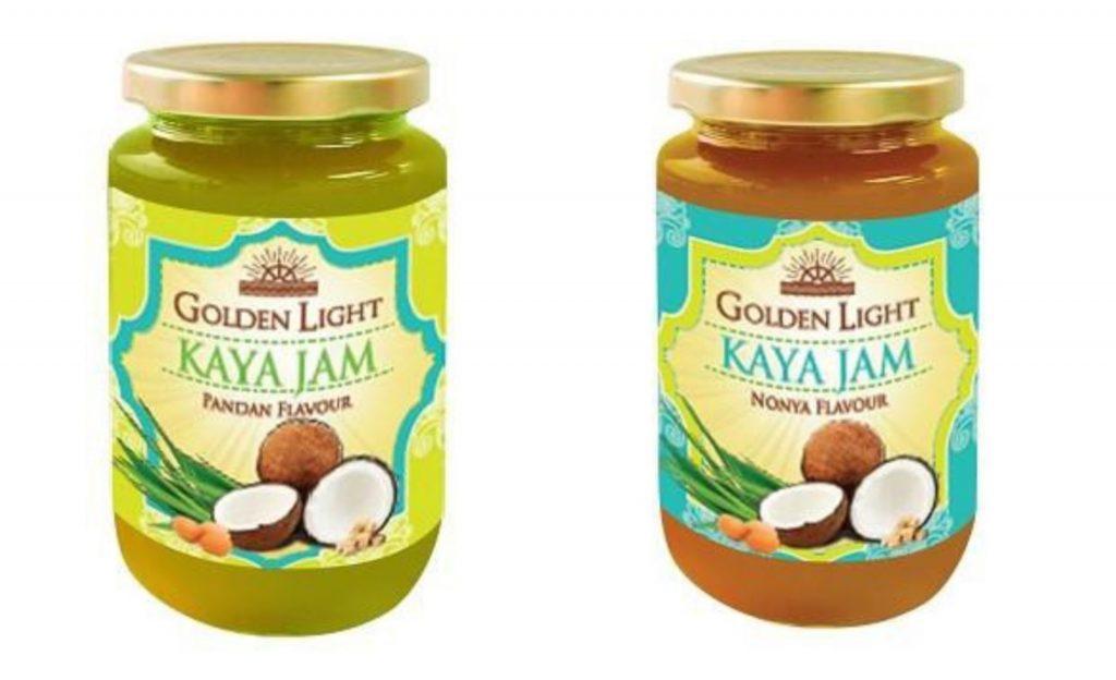 kaya singaporean souvenir snack gift guide
