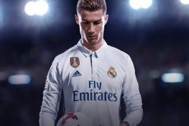 featured real madrid cristiano ronaldo goals