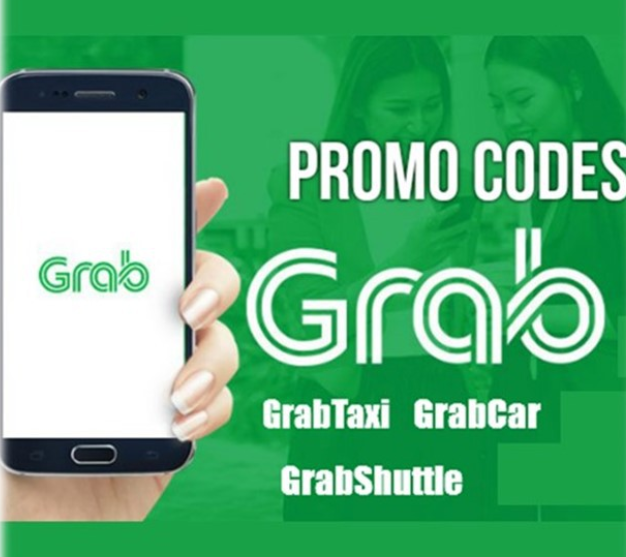 Uber Singapore Grab Promocodes
